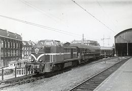NS_2530_Hollands_Spoor.jpg