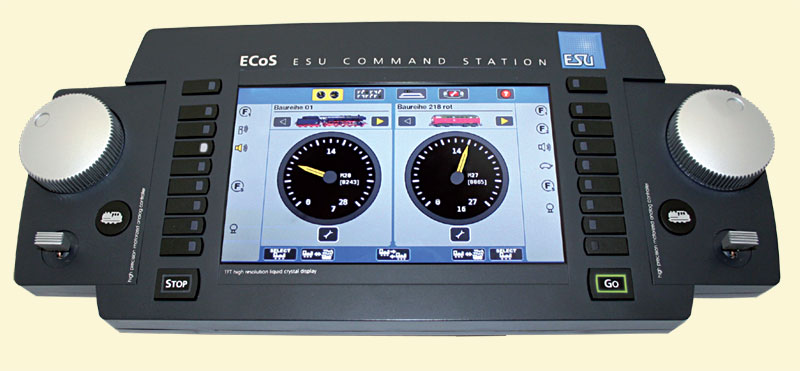 50200 Ecos centrale.jpg