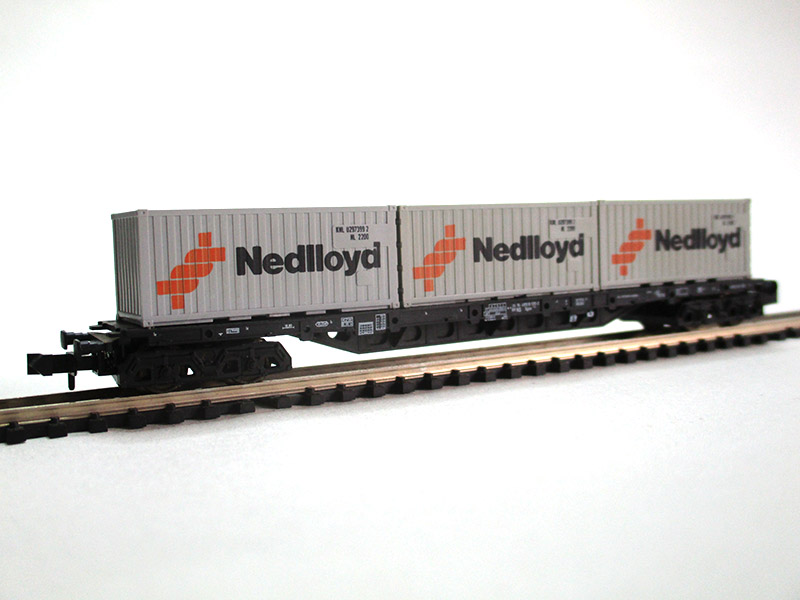 Minitrix 13629 - NS Sgjss 3x20ft NedLloyd_small.jpg